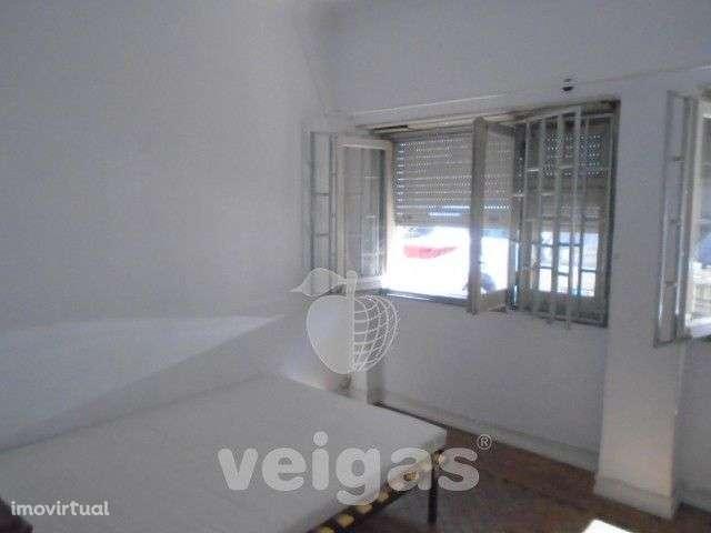 Apartamento para comprar, Alcântara, Lisboa - Foto 14