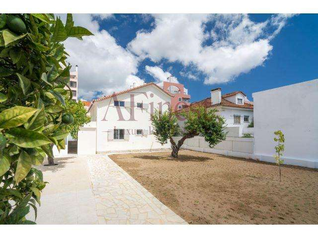 Moradia para arrendar, Carcavelos e Parede, Lisboa - Foto 20