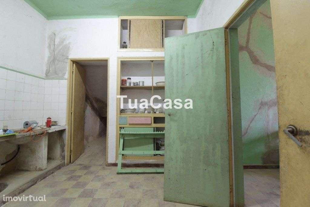 Moradia para comprar, Moncarapacho e Fuseta, Olhão, Faro - Foto 17
