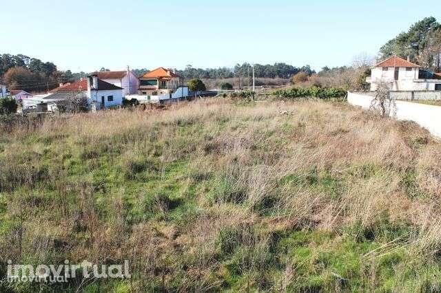 Terreno para comprar, Vila de Punhe, Viana do Castelo - Foto 1