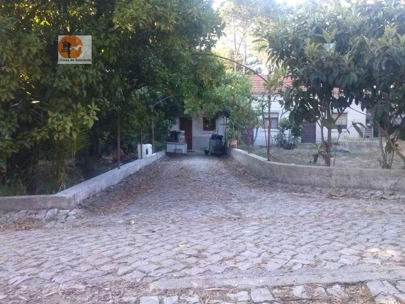Quintas e herdades para comprar, Rua de Solmar - Quintinhas, Charneca de Caparica e Sobreda - Foto 56