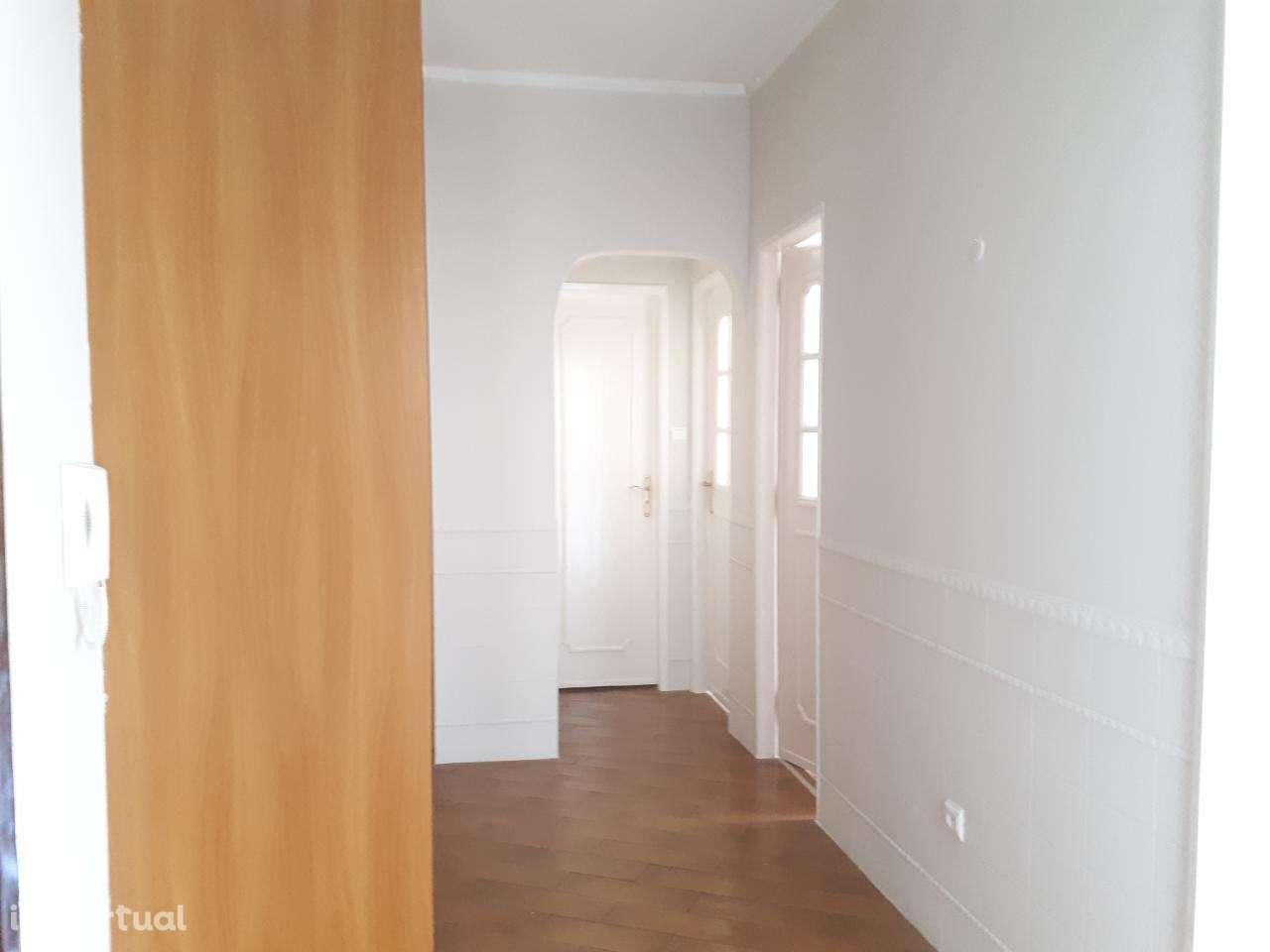 Apartamento para comprar, Oeiras e São Julião da Barra, Paço de Arcos e Caxias, Lisboa - Foto 20