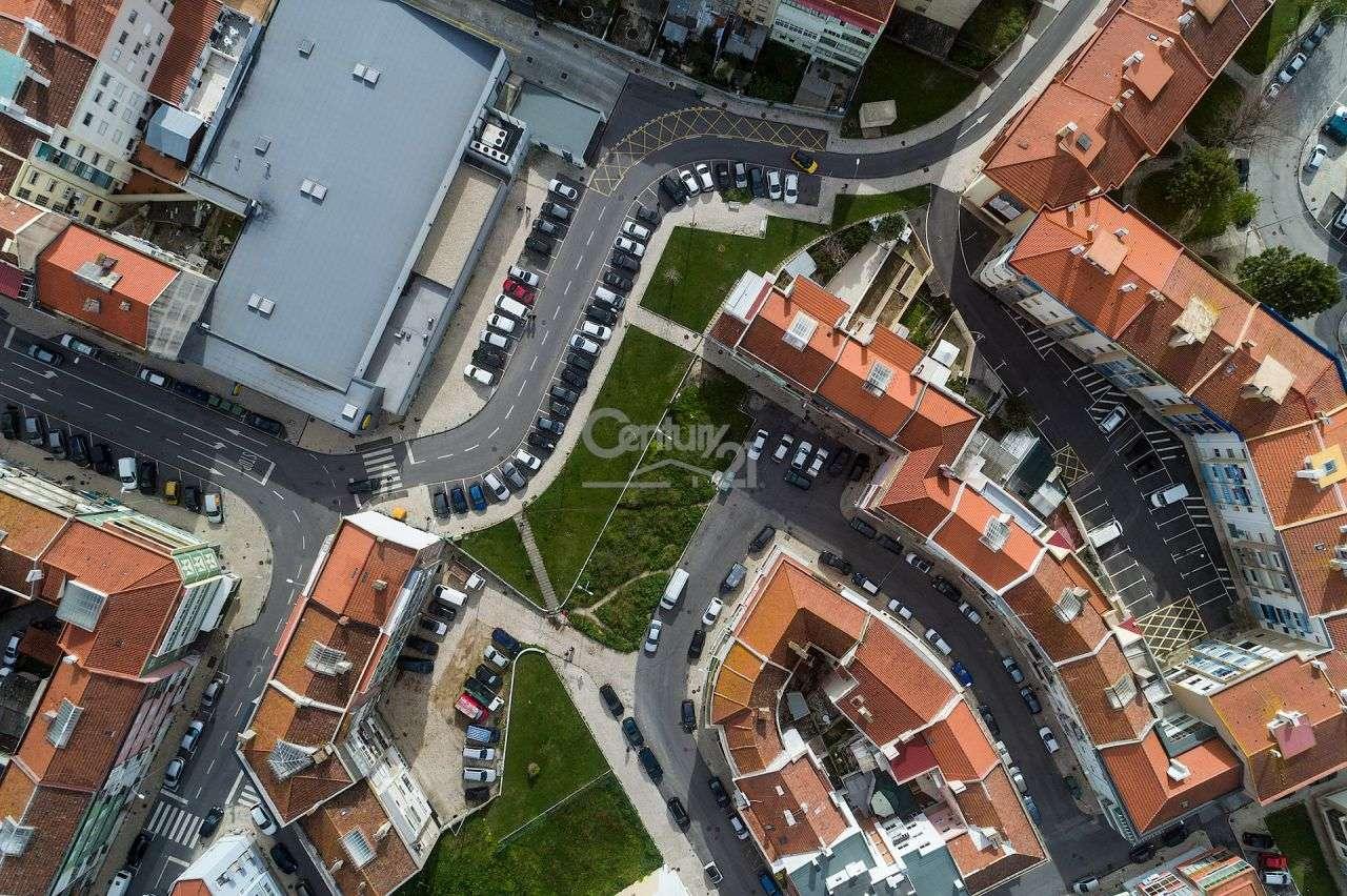 Terreno para comprar, Venteira, Lisboa - Foto 3