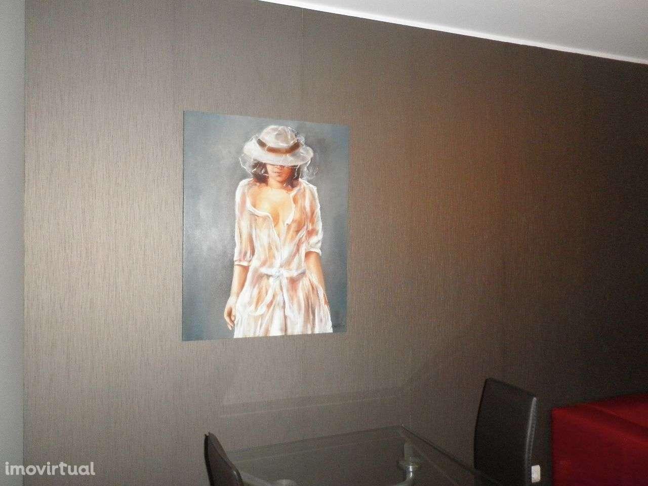 Apartamento para arrendar, Lordelo do Ouro e Massarelos, Porto - Foto 13
