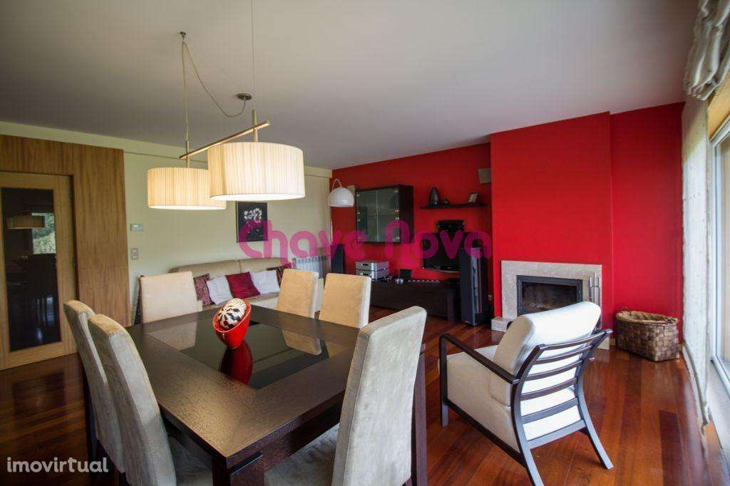 Apartamento para comprar, Gondomar (São Cosme), Valbom e Jovim, Gondomar, Porto - Foto 22