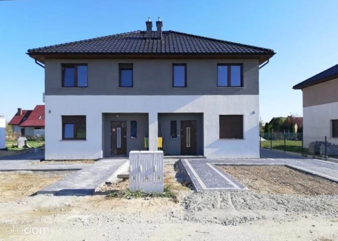 Dom, 95 m², Lutynia