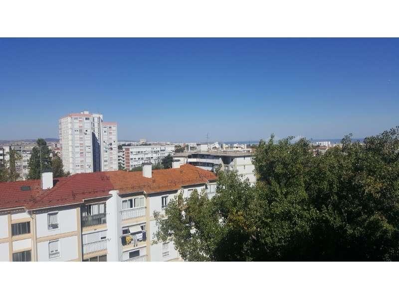 Apartamento para comprar, Rua Cidade Vila Cabral, Olivais - Foto 25