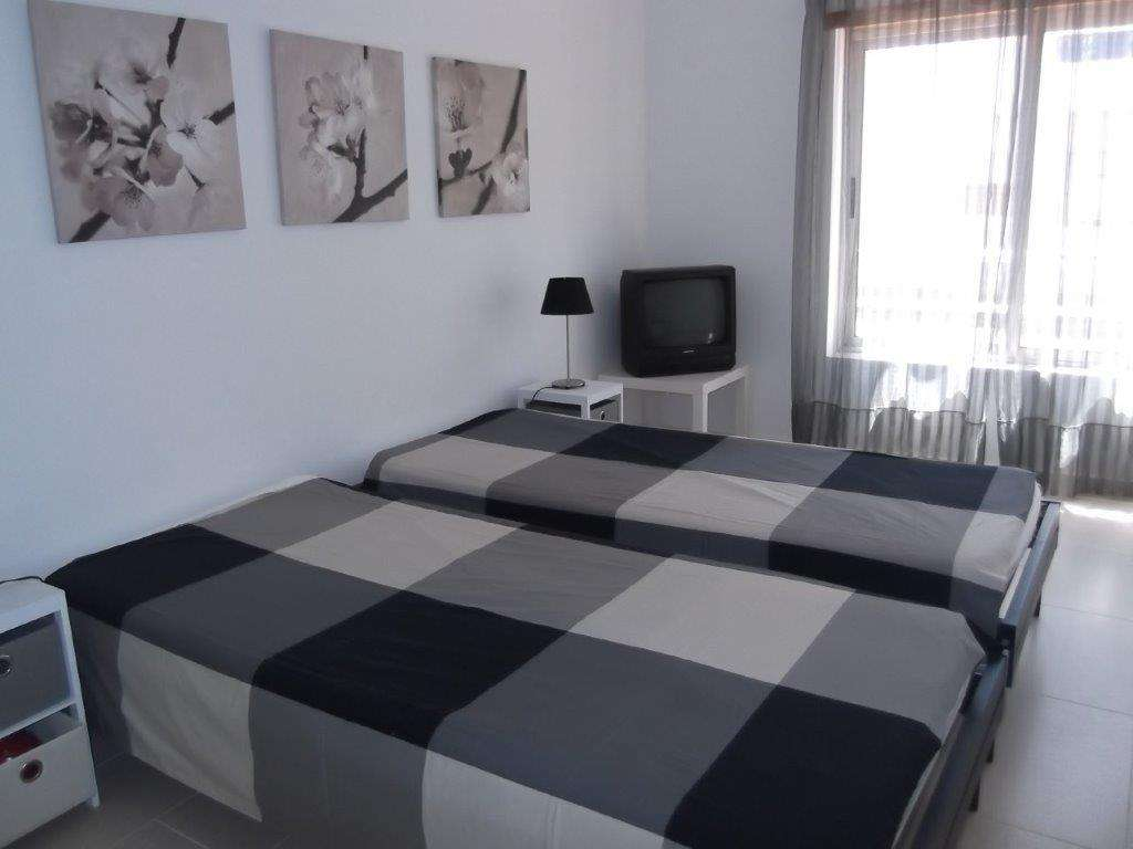 Apartamento para férias, Santa Luzia, Tavira, Faro - Foto 11