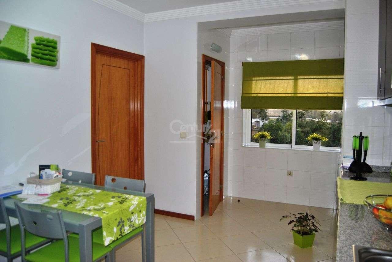 Apartamento para comprar, Bougado (São Martinho e Santiago), Porto - Foto 14