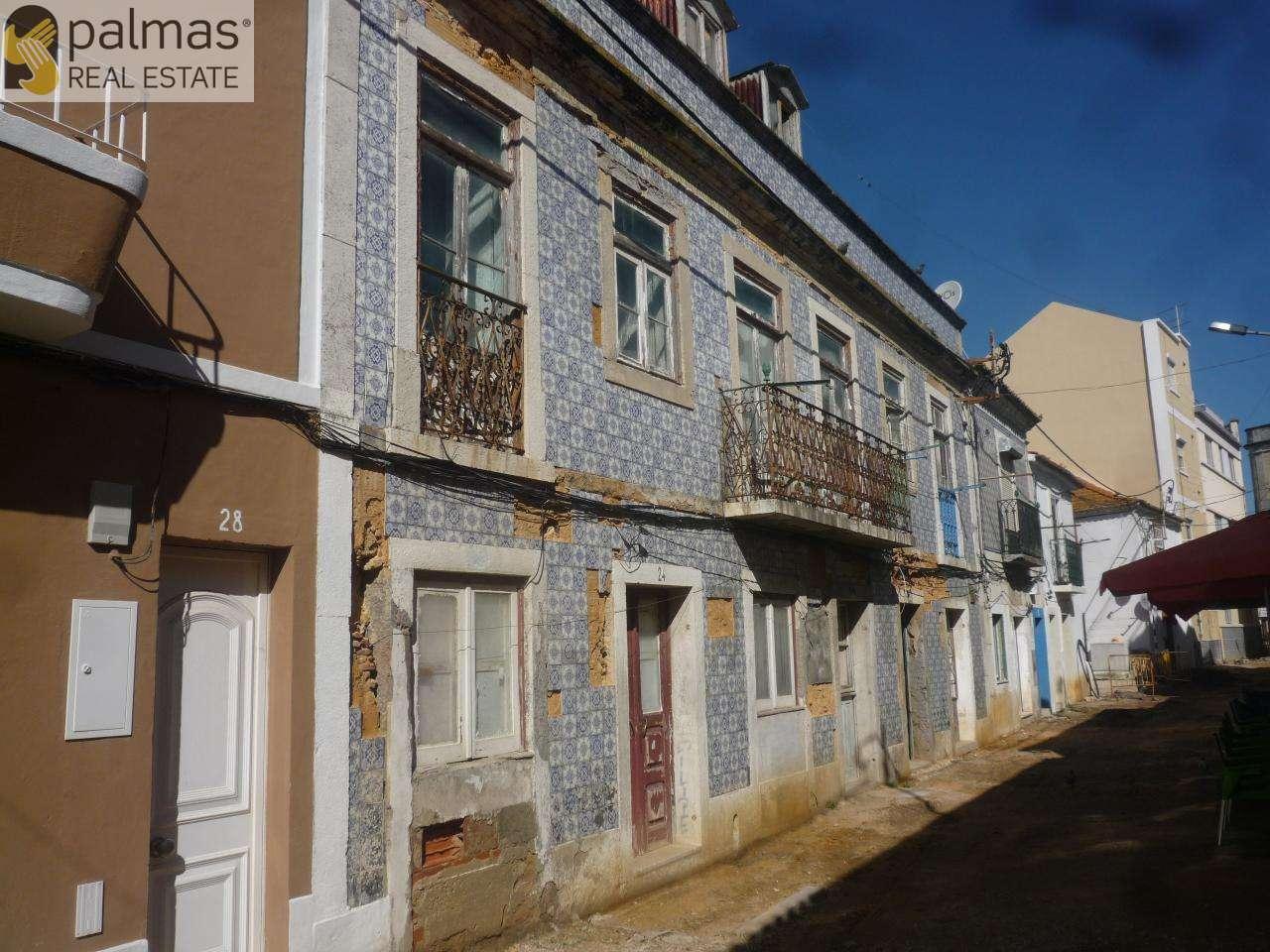 Prédio para comprar, Seixal, Arrentela e Aldeia de Paio Pires, Setúbal - Foto 4