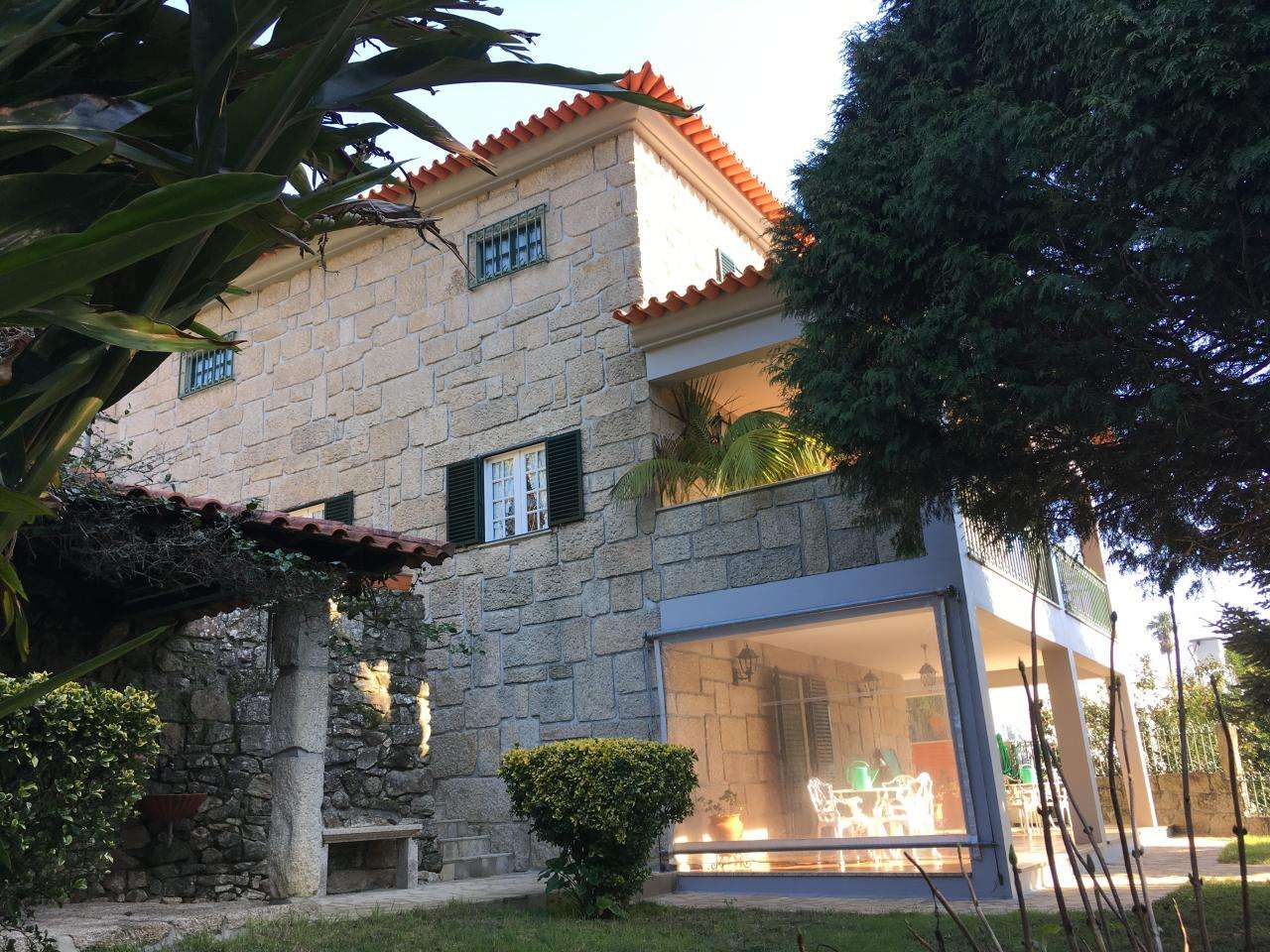 Moradia para comprar, Alvarelhos e Guidões, Porto - Foto 4