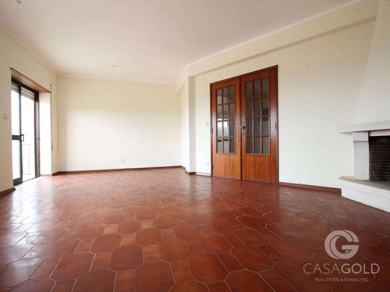 Apartamento para comprar, Caldas da Rainha - Nossa Senhora do Pópulo, Coto e São Gregório, Leiria - Foto 3