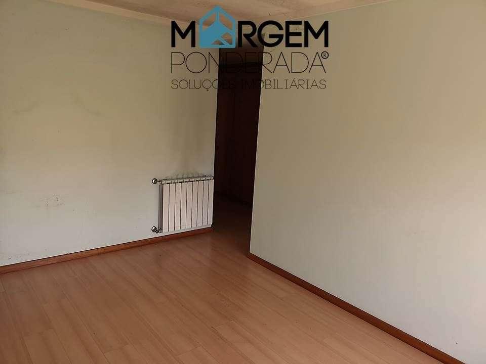 Moradia para comprar, Fradelos, Vila Nova de Famalicão, Braga - Foto 6