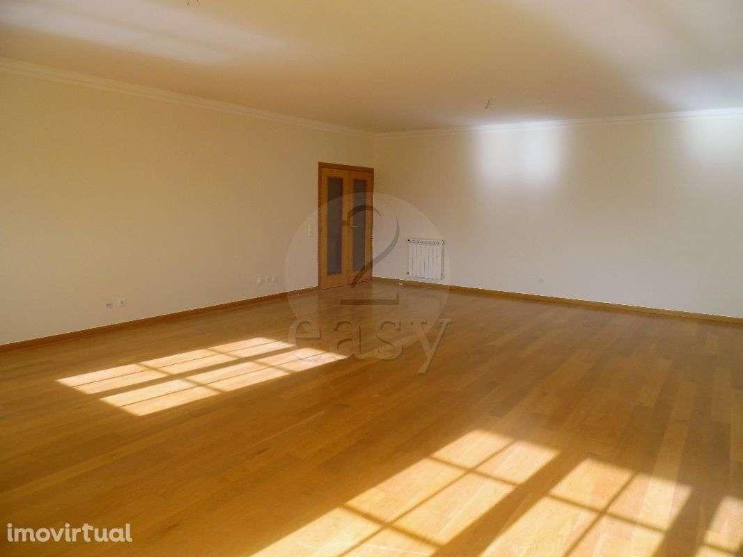 Apartamento para arrendar, Sintra (Santa Maria e São Miguel, São Martinho e São Pedro de Penaferrim), Lisboa - Foto 5