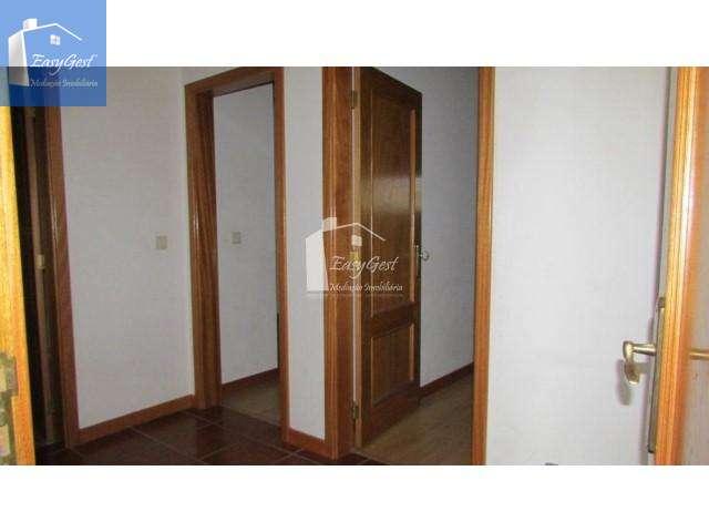 Apartamento para comprar, Oiã, Aveiro - Foto 18