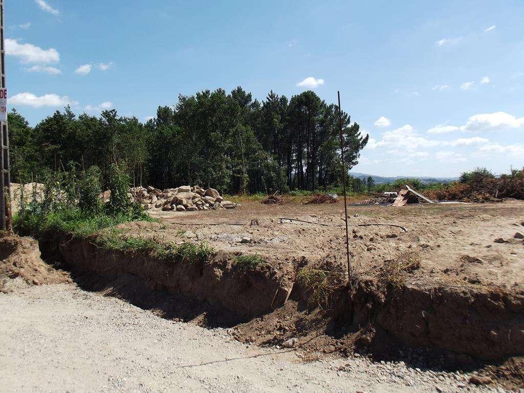 Terreno para comprar, Loureira, Braga - Foto 5