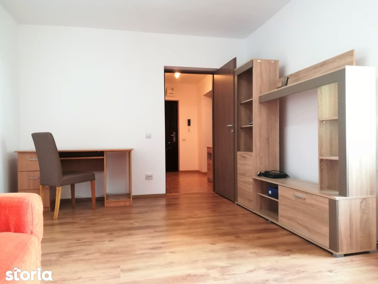 Apartament 2 camere Calea Mosilor, renovat, mobilat, utilat