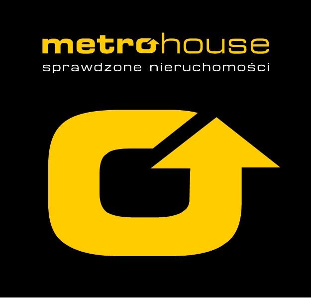 Metrohouse S. A.