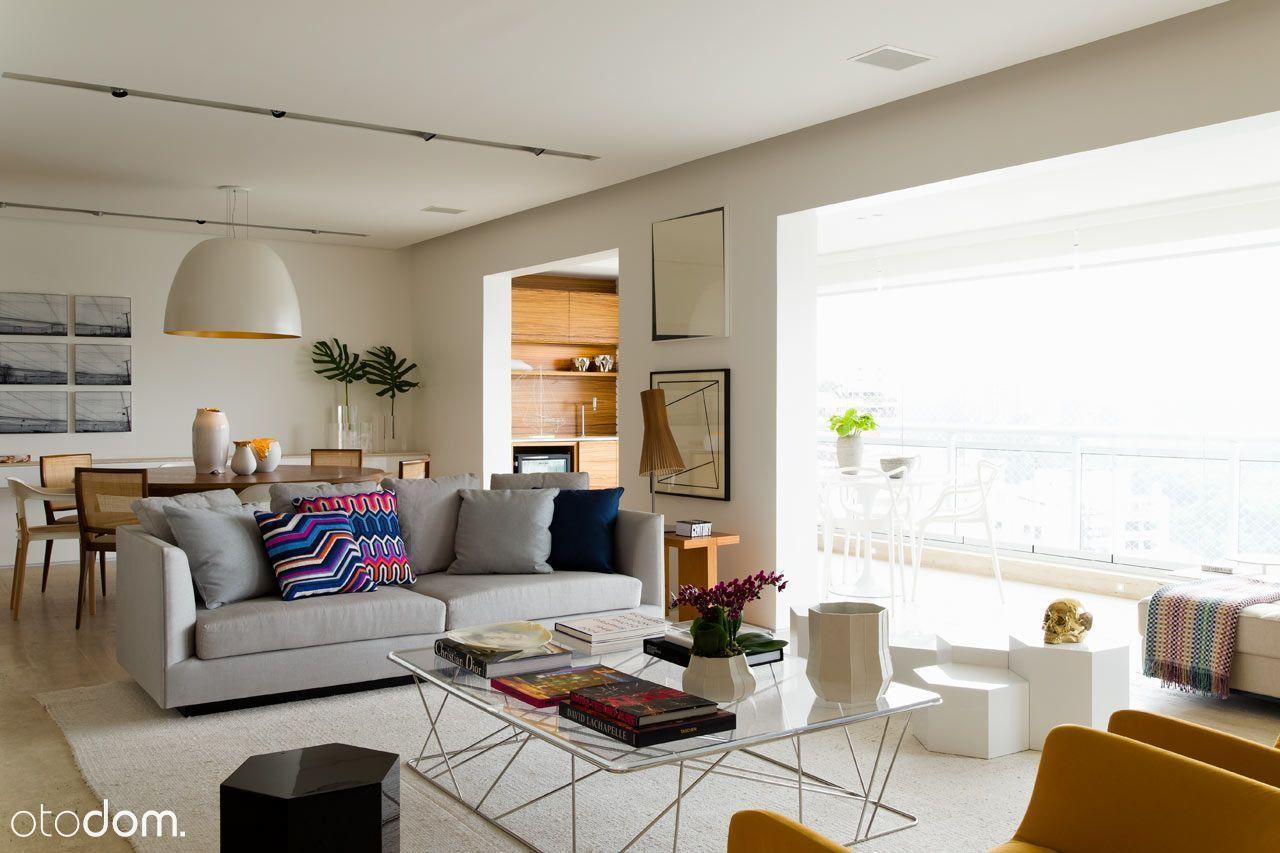 BIURO SPRZEDAŻY : Narożne 4 pokoje z 2 Balkonami