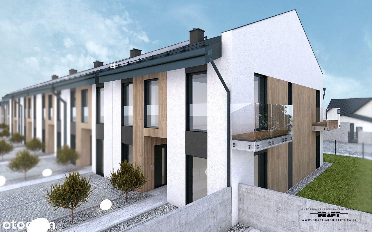 Apartamenty Żołnierska 12a – D.2