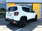 Jeep Renegade 1.0 T Night Eagle - 15