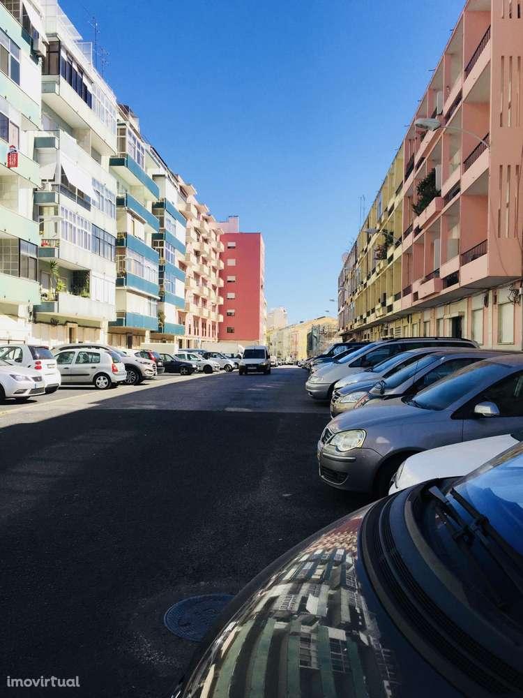 Apartamento para comprar, Alcântara, Lisboa - Foto 23