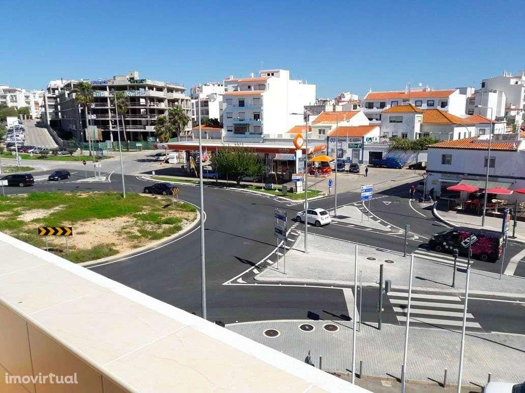Apartamento para comprar, Lagoa e Carvoeiro, Lagoa (Algarve), Faro - Foto 23