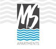 Deweloperzy: MS Apartments Maciej Szukalski - Kosakowo, pucki, pomorskie
