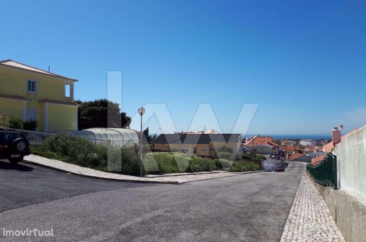 Terreno para comprar, Alcabideche, Lisboa - Foto 14
