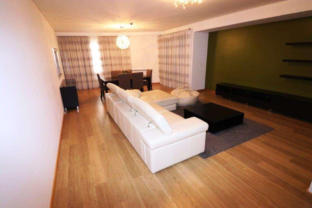 Apartamento para comprar, Loures - Foto 18