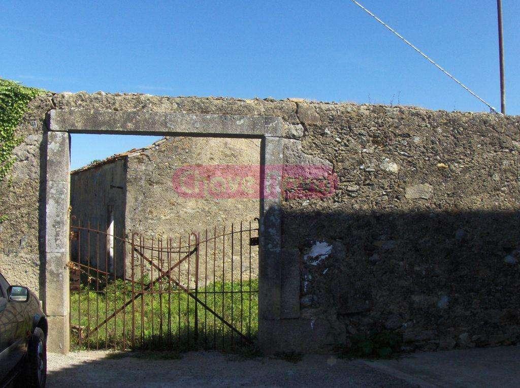 Terreno para comprar, Arcozelo, Vila Nova de Gaia, Porto - Foto 4