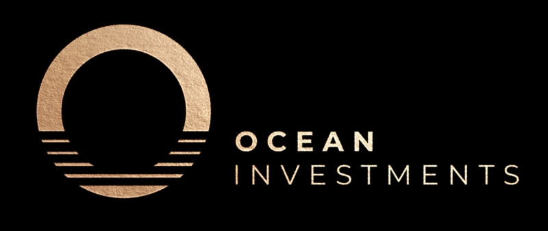 OCEAN INVESTMENTS