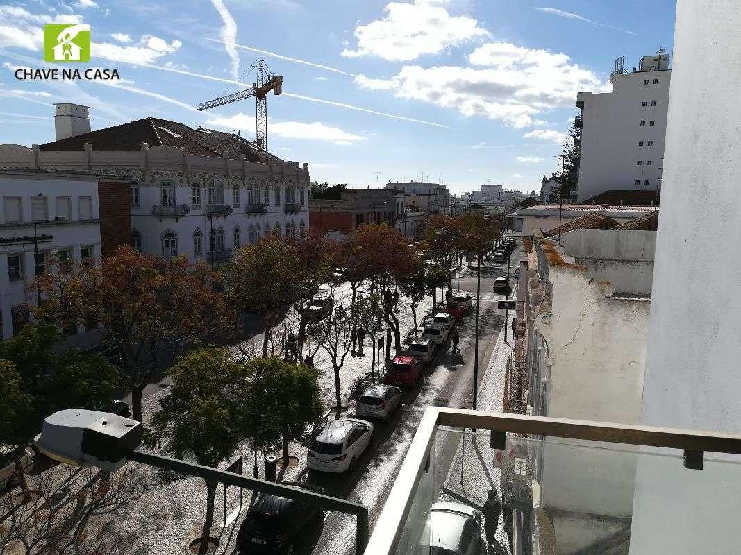 Apartamento para comprar, Olhão - Foto 22