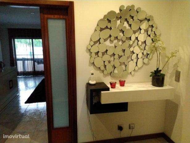 Apartamento para comprar, Milheirós de Poiares, Aveiro - Foto 3