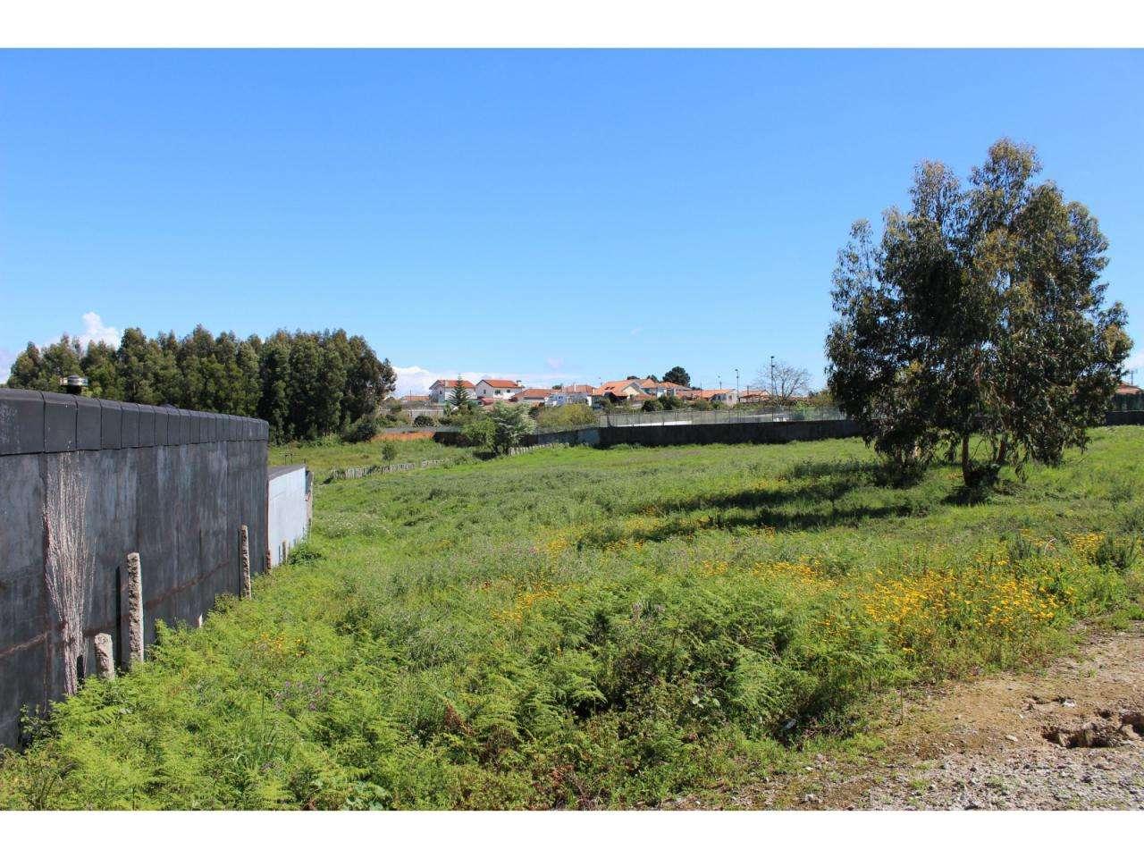 Terreno para comprar, Gulpilhares e Valadares, Vila Nova de Gaia, Porto - Foto 9
