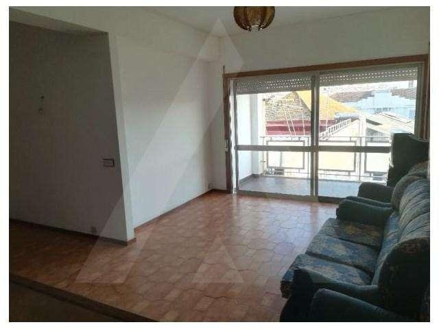 Apartamento para comprar, Coimbra (Sé Nova, Santa Cruz, Almedina e São Bartolomeu), Coimbra - Foto 1