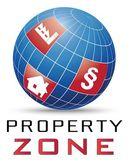 Deweloperzy: Propertyzone - Bytom, śląskie