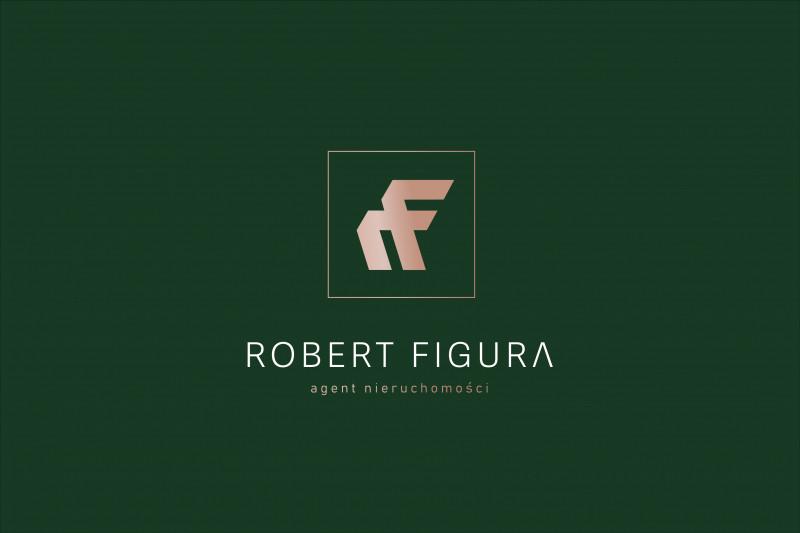 Robert Figura