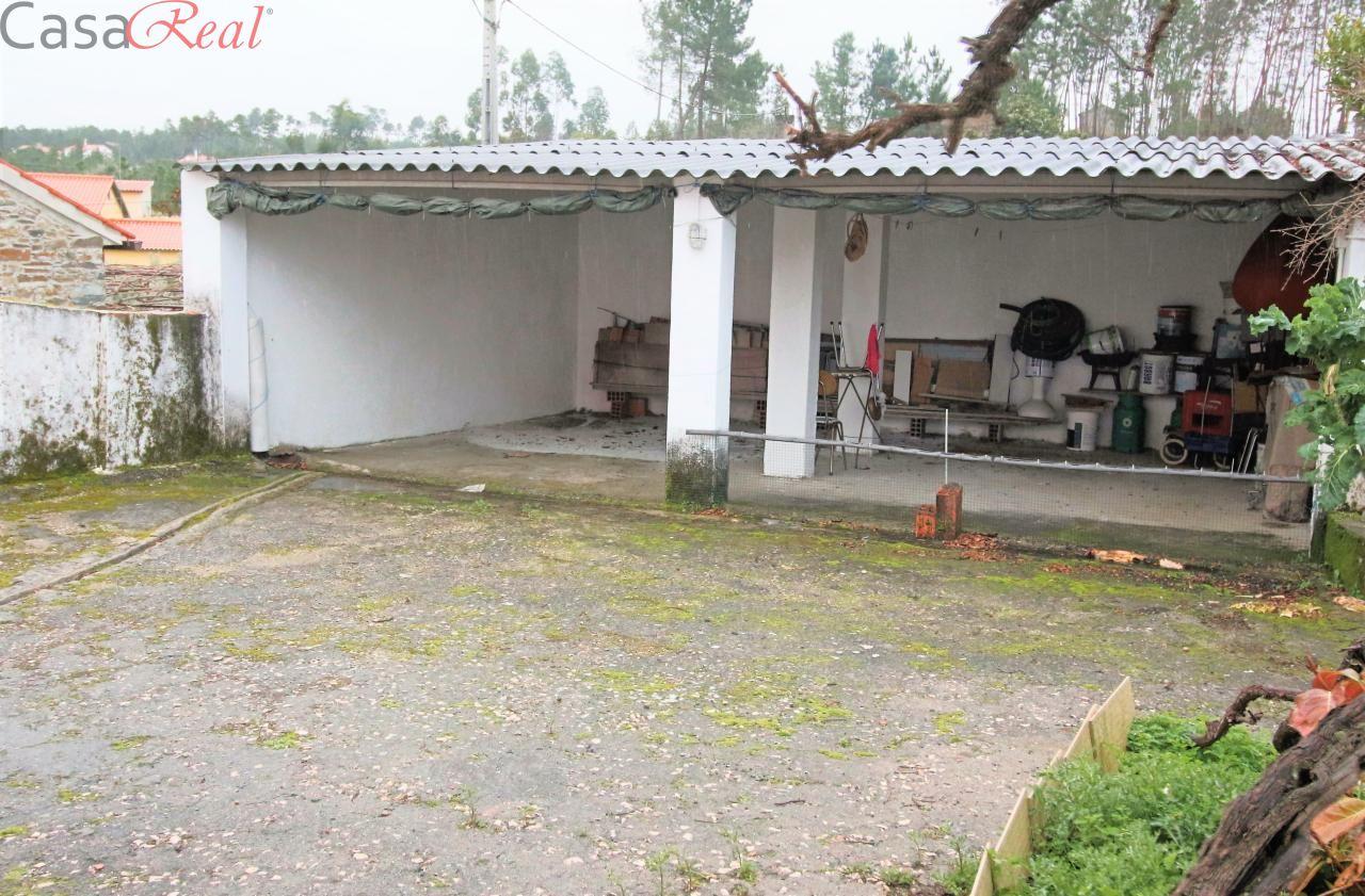 Quintas e herdades para comprar, Cumeada e Marmeleiro, Sertã, Castelo Branco - Foto 24