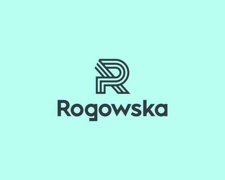 Rogowska Invest sp. z o. o. sp.k.