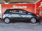 Opel Corsa 1.3 CDTi Innovation - 4