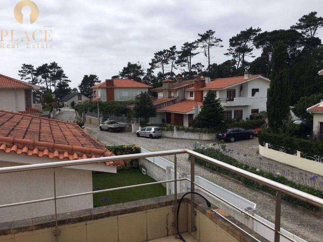 Moradia para comprar, Vila Chã, Porto - Foto 23