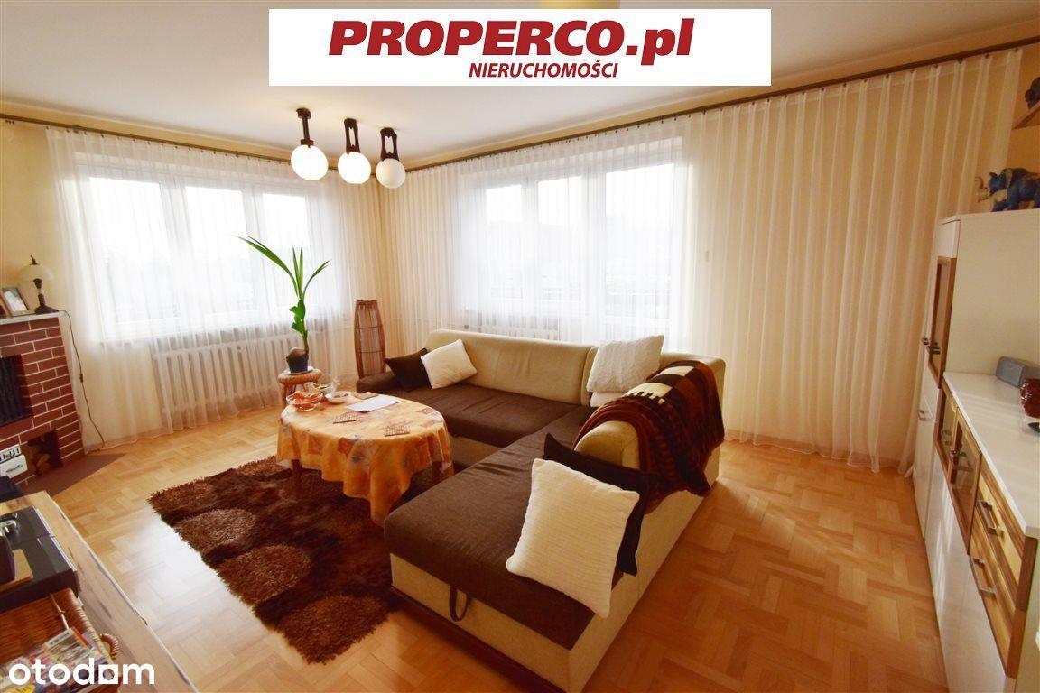 Dom wolnostojący 7 pok., 146 m2, Miedziana Góra