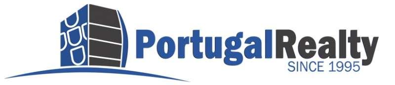 Agência Imobiliária: Portugal Realty