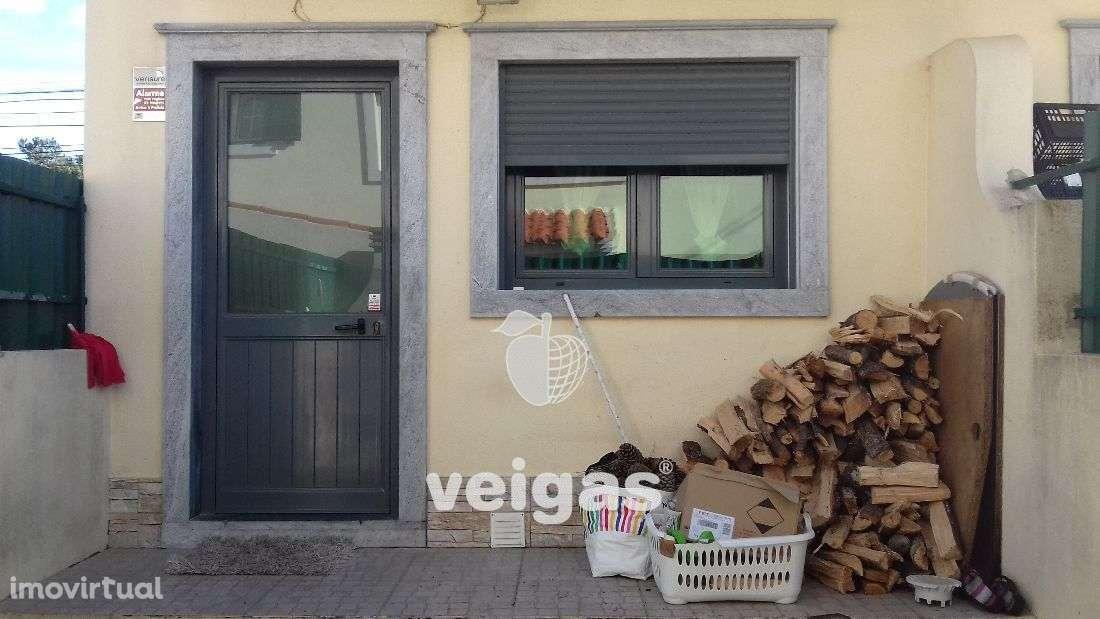 Moradia para comprar, Quinta do Conde, Setúbal - Foto 12