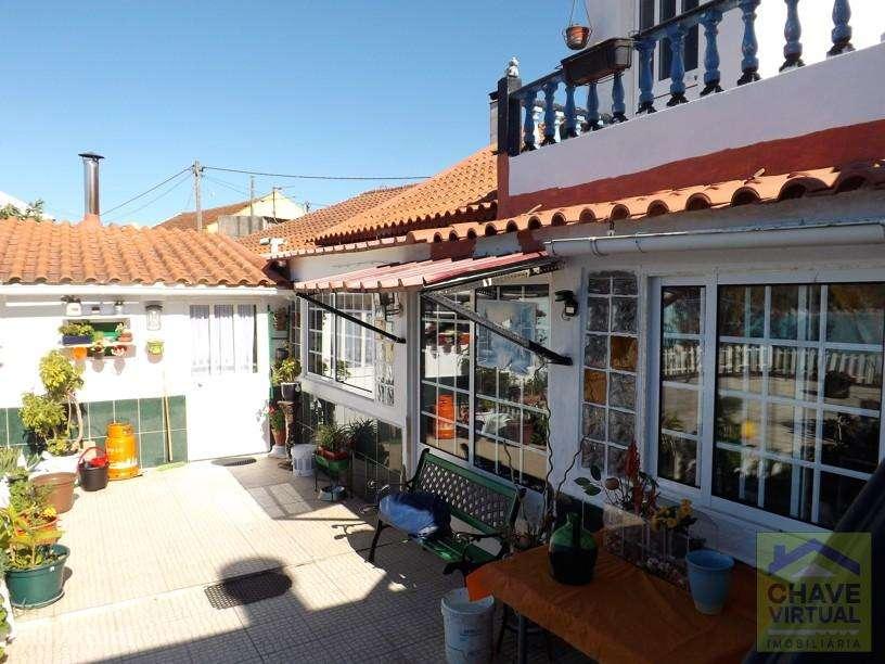 Moradia para comprar, Peral, Cadaval, Lisboa - Foto 9