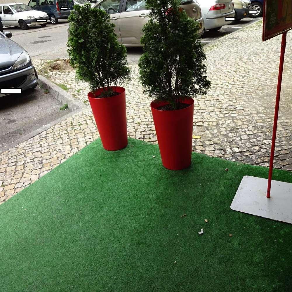 Trespasses para comprar, Queluz e Belas, Lisboa - Foto 11