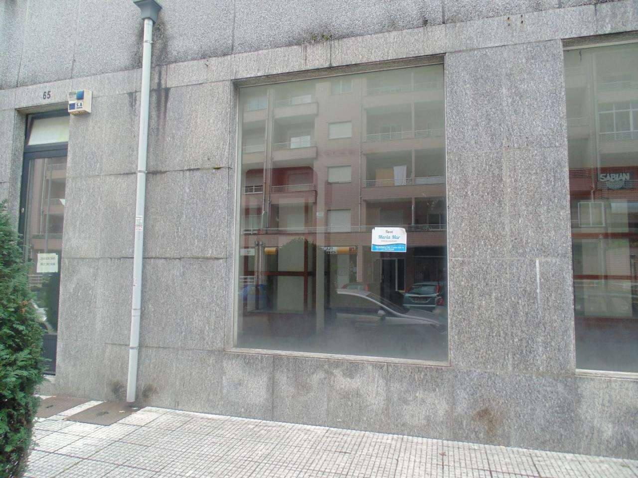 Loja para comprar, São Victor, Braga - Foto 9