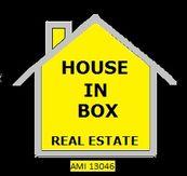 Promotores Imobiliários: HOUSEinBOX - PEDRO J R OLIVEIRA - Odivelas, Lisboa