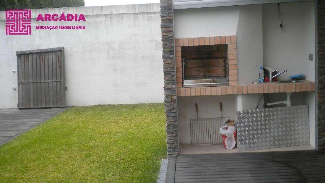 Moradia para comprar, Este (São Pedro e São Mamede), Braga - Foto 10